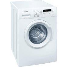 Pesumasin SIEMENS WM14B222 Waschvollautomat...