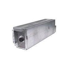 ИБП APC Symmetra LX 4KVA BatteryModule