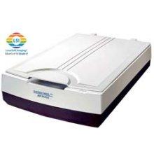 Сканер Microtek ScanMaker 9800 XL plus...