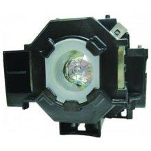 V7-WORLD V7 VPL1630-1E Projektorlampe OEM...