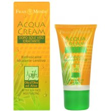 Frais Monde Acqua Cream After-Sun Face...