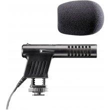 Wallimex Pro Walimex pro Richtmikrofon für...