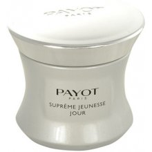 Payot Supreme Jeunesse Jour Day Cream...