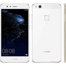 Мобильный телефон HUAWEI P10 lite 32GB...