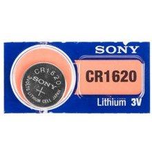 Sony CR-1620