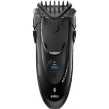BRAUN MG 5050 MultiGroomer