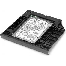 HP 2013 Upgrade Bay 750GB HDD Carrier и...