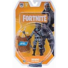 Tm Toys Figurine Fortnite 1pak - Havoc