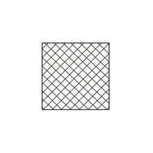 COKIN Netzfilter 1 чёрный P143
