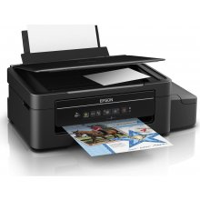 Printer Epson EcoTank ET-2500