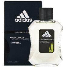 Adidas Pure Game 100ml - Eau de Toilette...