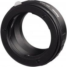 Hama adapter Minolta MD Lens to Sony E Mount...