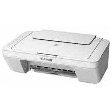 Принтер Canon PRINTER/COP/SCAN PIXMA...