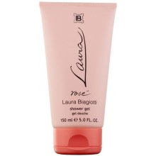 Laura Biagiotti Laura Rose, ihupiim 150ml...