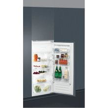 Холодильник WHIRLPOOL Fridge-freezer...