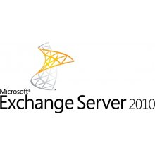 Microsoft Exchange Server 2010, ALNG...