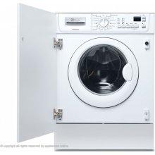 Стиральная машина ELECTROLUX Int. kuivatiga...