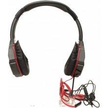 A4 Tech kõrvaklapid G500 Bloody Combat