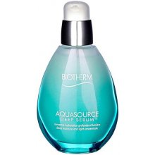 Biotherm Aquasource 50ml - Skin Serum для...