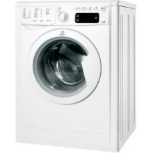 Pesumasin INDESIT -dryer IWDE 7105 B EU...