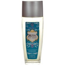 Katy Perry Royal Revolution, Deodorant 75ml...