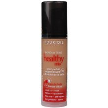 BOURJOIS Paris Healthy Mix 55 Dark beez 30ml...