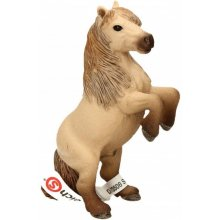Schleich Farm Life Mini Shetty Stallion