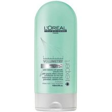 L´Oreal Paris Expert Volumetry Conditioner...