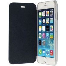 Krusell FlipCover Boden Apple iPhone 6 must