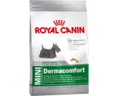 Royal Canin Mini Dermacomfort 0,8kg (SHN)