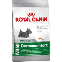 Royal Canin Mini Dermacomfort 0,8kg
