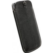 Krusell LUNA Mobile Case 4XL Black