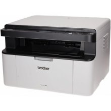 Printer BROTHER DCP-1610WE A4, 20ppm, USB...