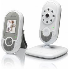 Motorola MBP 621 video BABY monitor