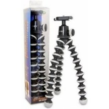 Штатив JOBY Gorillapod SLR-Zoom Set with...