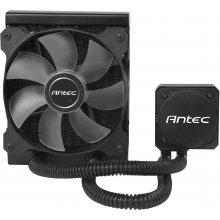 ANTEC WAK Liquid Cooling System H600 Pro...
