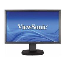 Монитор VIEWSONIC VG2239SMH 21.5IN 54CM FHD...