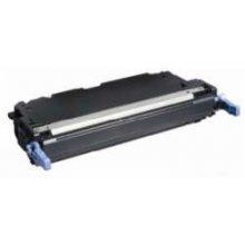Тонер Pelikan Toner HP Q6472A comp. 1204y...