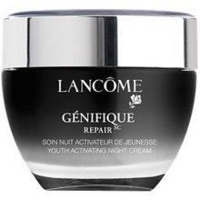 Lancome Lancôme Genifique Repair Youth...