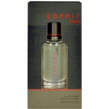 Esprit Esprit Man 30ml - Eau de Toilette для...