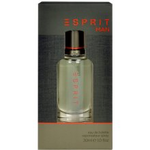 Esprit Man, EDT 30ml, туалетная вода для...