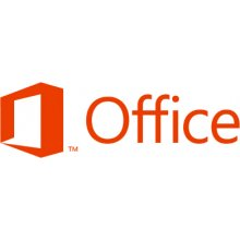 Microsoft Open-NL Office MultiLangPk 2013...