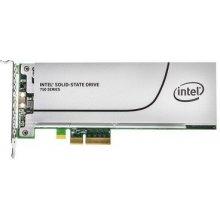 Жёсткий диск INTEL SSD PCIE 400GB MLC/750...