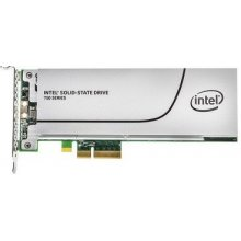 Kõvaketas INTEL SSD PCIE 1.2TB MLC/750 SER...
