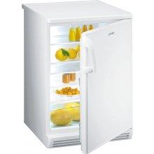 Külmik GORENJE R6093AW (EEK: A+++)