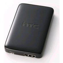 HTC адаптер Media ссылка HD (DLNA) + HDMI...