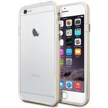SPIGEN SGP Neo Hybrid EX Gold iPhone 6 чехол