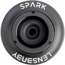 LENSBABY Spark Nikon F