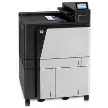 Printer HP M855x+ NFC/juhtmevaba LaserJet...