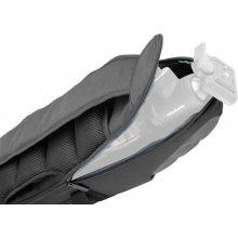 Cullmann Protector PodBag 600 Tripod Bag 100...